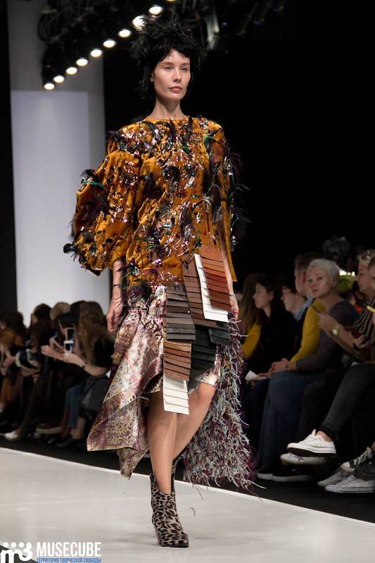 mercedes_benz_fashion_week_ba_(hons)_fashion_066