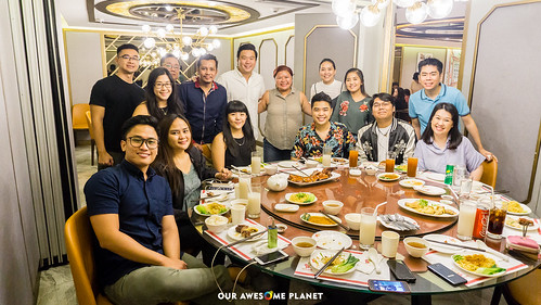 Kam's Roast Ph: Secret Menu | by OURAWESOMEPLANET: PHILS #1 FOOD AND TRAVEL BLOG