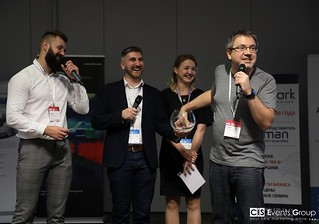 BIT-2018 (Kyiv, 20.09) | by CIS Events Group