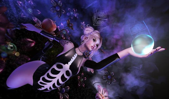EVE_Anv3+*LuLu* Bones