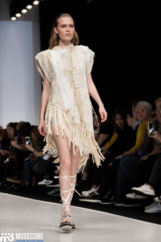 mercedes_benz_fashion_week_ba_(hons)_fashion_048