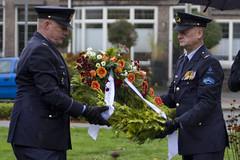 74e Herdenking Bevrijding Bergen op Zoom-18