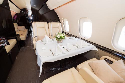 Bombardier_BD-700-1A11_Global5000_A7-CED_QatarExecutive_086_D801852 | by Zuphir