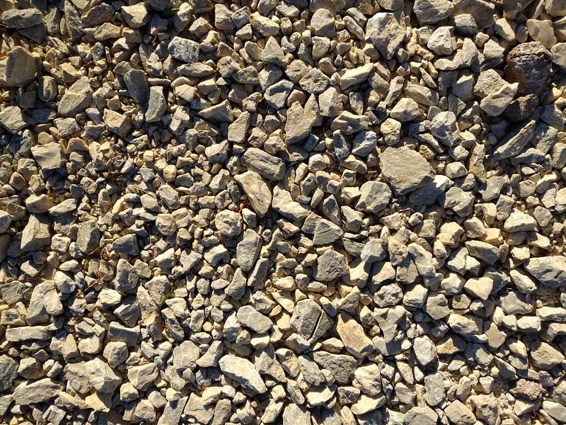 Ground texture #05