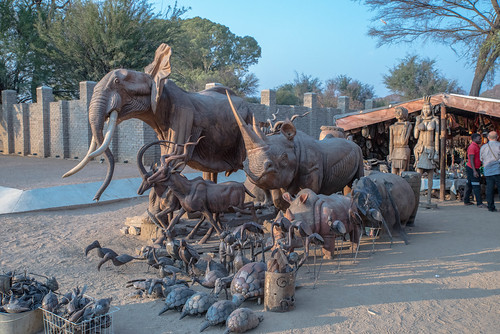 eléphants afrique namibie okahandja otjozondjuparegion na afric namibia désert etosha fauve dunesoiseaux rapace philippelphotography
