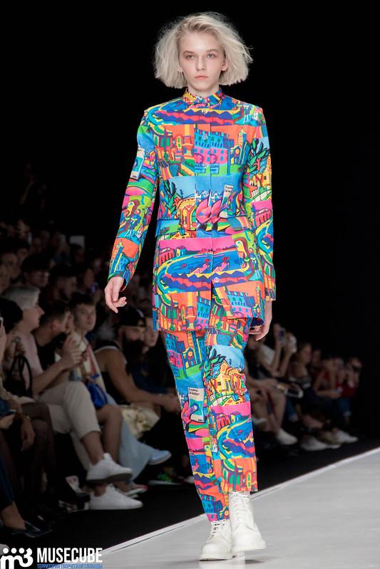 mercedes_benz_fashion_week_bakhtin_003