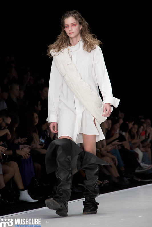mercedes_benz_fashion_week_kurs_disain_odezhdy_022