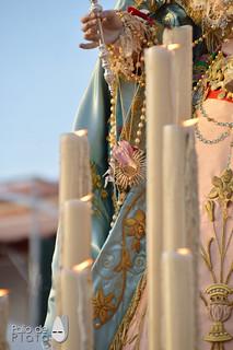 Rosario del Palo (12)