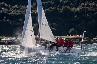 Lega Italiana Vela - Angela Trawoeger_K3I1435