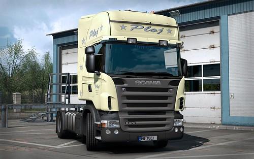 eurotrucks2 2018-10-17 22-33-26   by dadu420