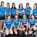 Teamfotos Saison 2018/19