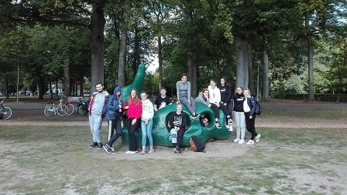 sportdag5 - 2018-09-21 12.30.20 (Els S.)