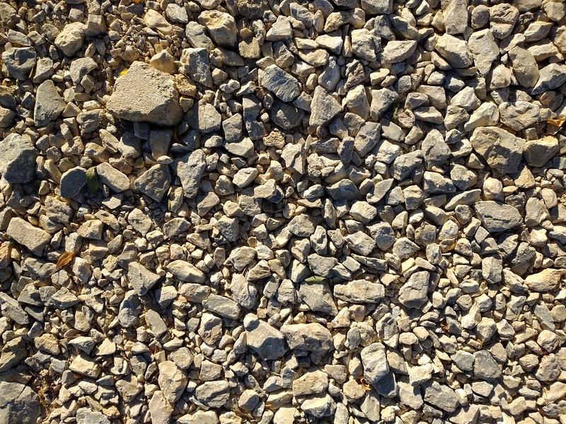 Ground texture #06
