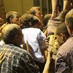 Assaig 21-25 Setembre Jordi Rovira (37)