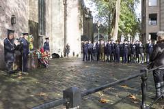 74e Herdenking Bevrijding Bergen op Zoom-34