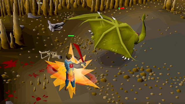 OSRS_Play-Quests
