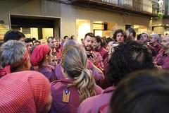 Berga 2018 Jordi Rovira (33)