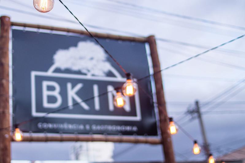 Bkin_16