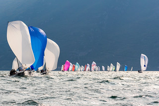 Campionato Italiano J-70 - Angela Trawoeger_K3I0610