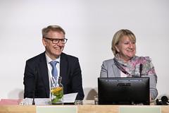 AEMM-Rovaniemi-2018-8