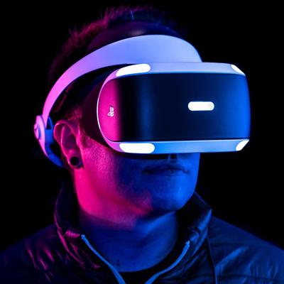 PlayStation Podcast Episode 401: Riveting