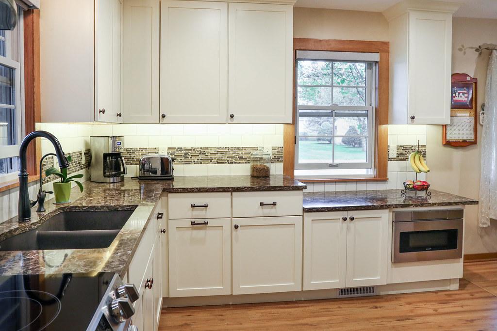 Kraft kitchen-205