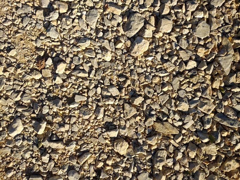 Ground texture #07