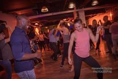 sam, 2018-10-20 19:25 - RII_1684-Salsa-danse-dance-girls-couple