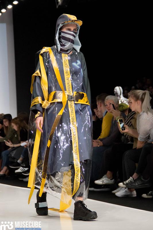 mercedes_benz_fashion_week_ba_(hons)_fashion_032