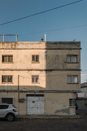Fotografía de calles