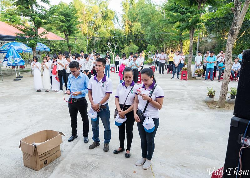 2018-10-21 Gioi tre va Sinh vien GP hanh huong (79)