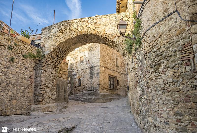 Spain - 0295