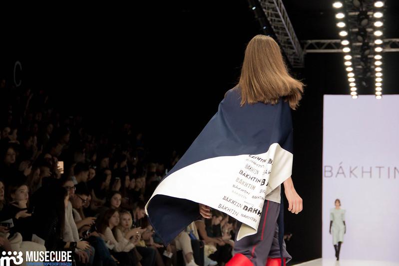 mercedes_benz_fashion_week_bakhtin_029