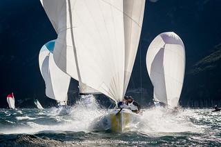 Lega Italiana Vela - Angela Trawoeger_K3I1334