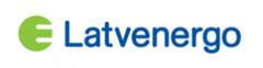 Latvenergo_logo