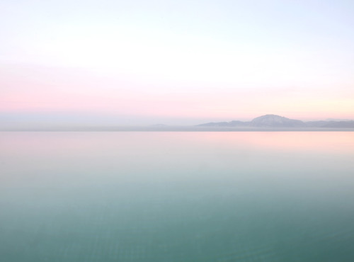Infinity pool Tarifa (Explored) | by Simon Verrall