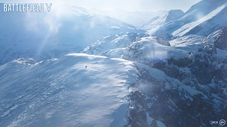 Battlefield V: War Stories | by PlayStation.Blog