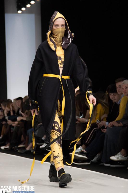 mercedes_benz_fashion_week_ba_(hons)_fashion_027