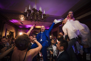 sf-universityclub-wedding77