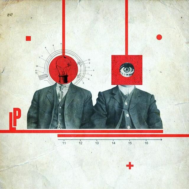 Leo & Pipo, by Serg Nehaev II