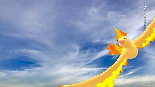 146 Moltres (position=right)
