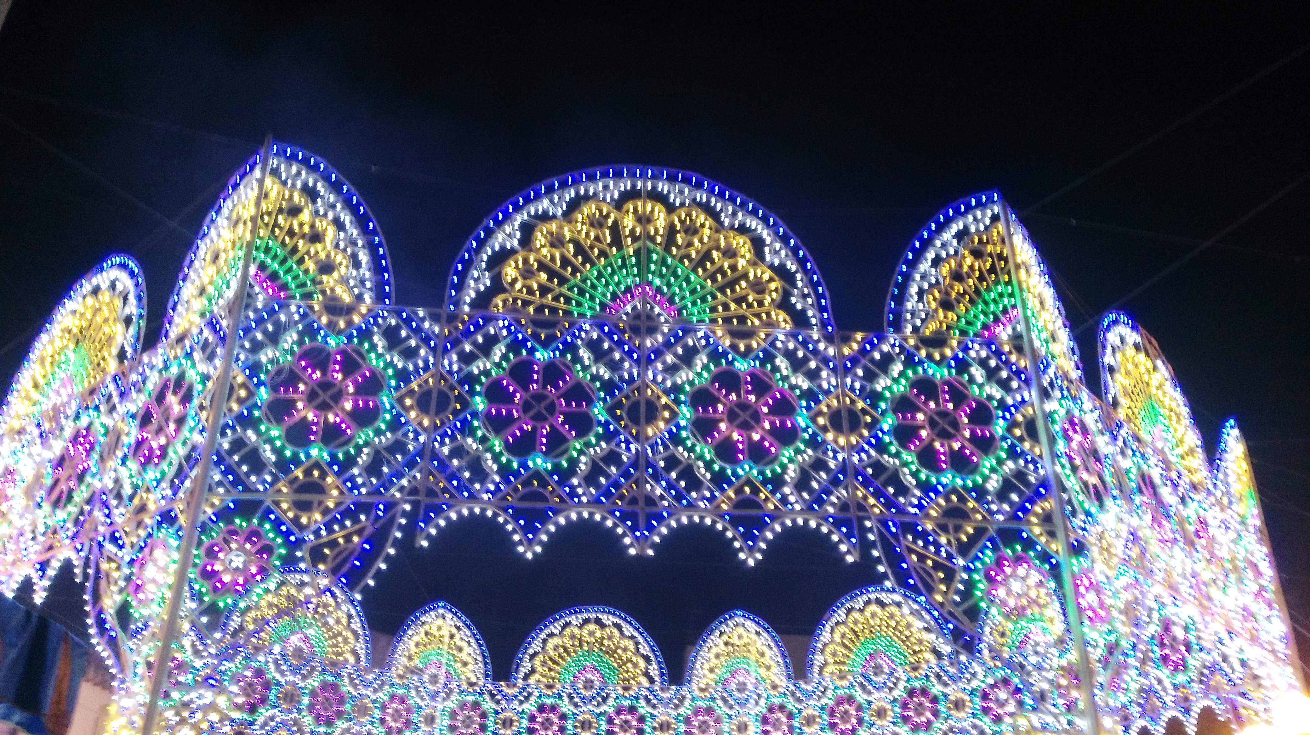 Luminarie di varie feste 45025165542_90e8418eab_o
