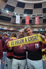 Concurs de Castells 2018 Marisa Gómez (16)