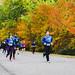 Marathon SSQ Québec, une invitation santé Brunet