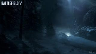 Battlefield V: War Stories | by PlayStation.Blog