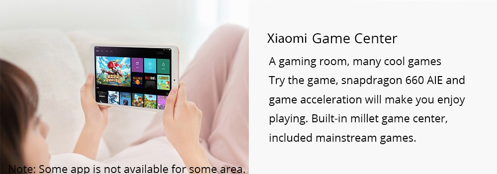 Xiaomi Mi Pad 4 (12)   GEEK KAZU   Flickr