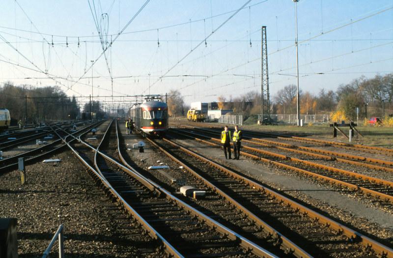 38416029-38446 Enschede 8 december 2001 by peter_schoeber