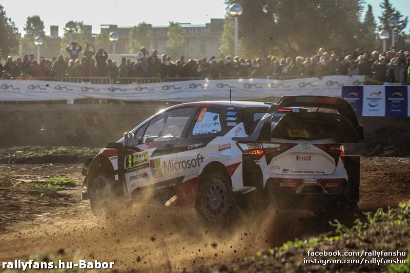 RallyFans.hu-17276