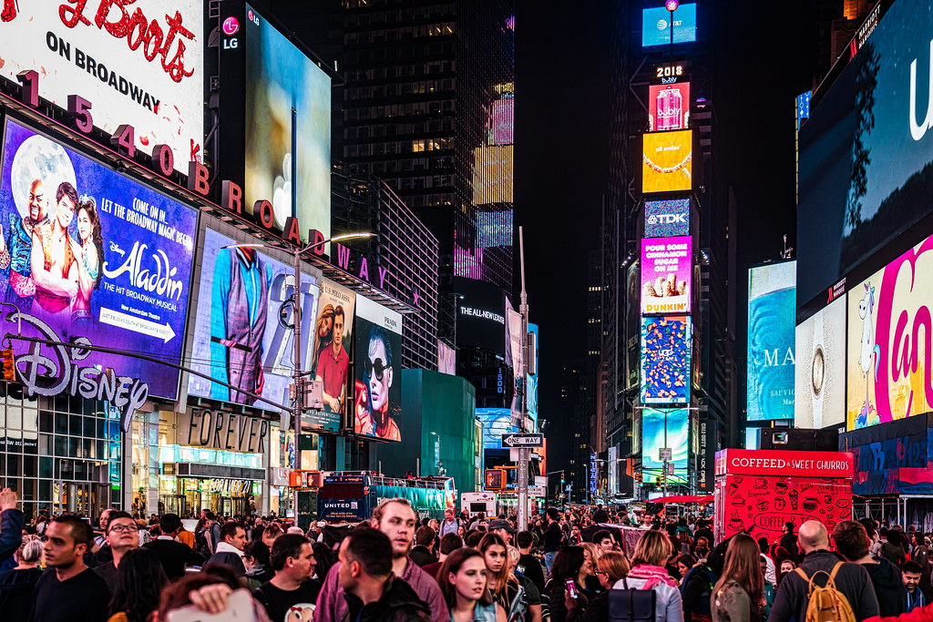 Image result for ball drop live in new york