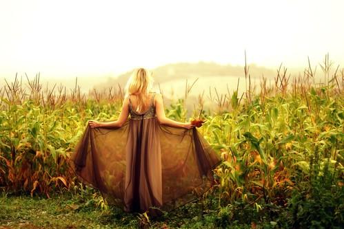 Talitha Rise   by Craig S